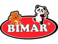 logo-bimar
