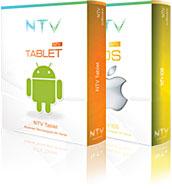 ntv tablet