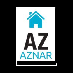 aznar-logo