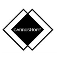 garrushope-logo