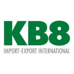 kb8-logo