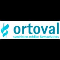 ortoval-logo